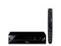 New Pioneer Dv2012 Multi Region Code Region Free Multi-format DVD Player with USB. Play All Regions 0, 1, 2, 3, 4, 5, 6 PAL or NTSC DVDs.