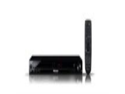 Pioneer DV2010 Region-Free DVD Player