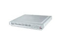 SuperSonic SC-22D DVD Player