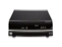 Toshiba SD7200 1080P Upconverting DVD Player, Black