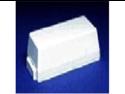 Simon 3: GE ITI Wireless Glass Guard Sensor 60-462-10-319.5