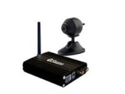 Swann Communications SW232-M33 Wireless Microcam 3.3 with Receiver [Camera]