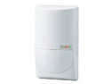 Optex DX-40Plus Enhanced PIR Sensor, 40 Foot Range