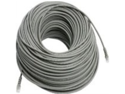 200 Cable 200 Cable