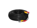Defender 21008 In-wall, Fire-rated 65-Feet Security Camera Extension Cable
