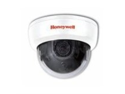Honeywell Video HD41 High Resolution Indoor Mini-Dome