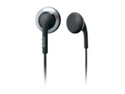 Exclusive Philips SHE2640 In-Ear Headphones By PHILIPS