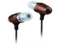 TDK Life on Record MC300 In-Ear Headphones, Bronze