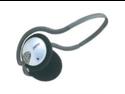 Jwin Electronics JB-P85 Folding Backphon
