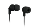 Fuse Jam N Budz Ear Buds - 922 - Black