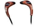 In-Ear / Earbud-Maxell EB-425 Digital Earbuds with In-Line Volume Control