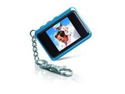 Coby DP-151 Digital Photo Keychain - DP151