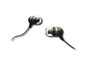 Altec Lansing Back Beat Plus Noise Isolating Earphones for iPod iPod Touch and iPhone