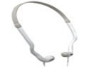 Maxell Stereo Ear Buds - Case Pack 3 SKU-PAS390844