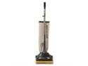 Thorne Electric U 310 Commercial Upright Vac