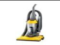 Electrolux 4700D Eureka Upright Vacuum