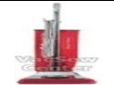 Sanitaire SC888K Commercial Vacuum with Allergen Filtration