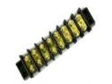 Stinger SGJ28 Terminal Strip