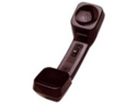 Clarity Walker Amplified Handset BLACK (PTT-KM-EM-95-00)