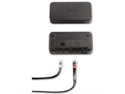 Jabra 1420120 - Link 20 Electronic Hookswitch Adapter-JBR1420120