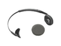 Plantronics 66735-01 Uniband CS50 Headband