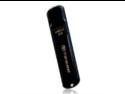 New - 8GB USB 3.0 Flash drive (JetFlash 700) - TS8GJF700