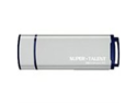 Super Talent ST3U8EST2 Flash Drive