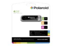 PNY Polaroid 4 GB USB 2.0 Flash Drive P-FDU4GB-EF/POL