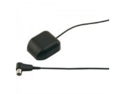 Tram 2305 Xm Satellite Radio Antenna Magnet Kit