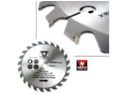 "Neiko Tools USA 12"" x 80 T Carbide Saw Blade"