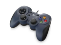 New - Gamepad F310 by Logitech Inc - 940-000110