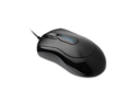 New - Mouse in a Box USB by Kensington - K72358US