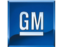 GM part #97365201 GM part #97365201 GASKET