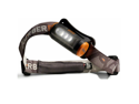 "Gerber G31001028 Headlamp Bear Grylls Torch Measures 1 1/4"" X 2 1/2 Low Setting"