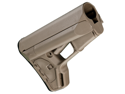 Magpul ACS- Adaptable Carbine Storage Stock FDE Mil-Spec .223 Rem MAG370-FDE