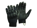 Camelbak Magnum Force Gloves MP3 K05 Protection Knuckles - XX-Large -Black Glove