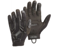Camelbak Impact Elite CT Tactical Gloves MPELG05 - Small - Black