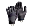 Camelbak Cold Weather Thinsulate Gloves Glove CW05  - XX-Large