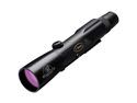Burris Eliminator Laser Rifle Scope 3.5-10x40mm Rangefinder Scope - 200118