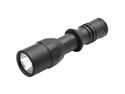 Surefire G2ZX Combatlight Single-Output 320 Lumens LED Tactical Black Flashlight