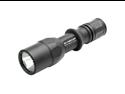 Surefire Tactical Combat Black Flashlight LED 200 Lumens Z2X-A-BK