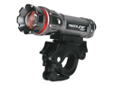 Nebo Redline 220 Lumens LED Bike Light 4x Adjustable Beam - 180° Swivel