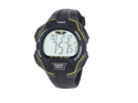 Timex Men's T5K494 Traditional 50-Lap Ironman Digital Wrist Watch