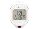 Polar Rcx3 Basic Female (white) 90042182