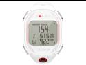 Polar RCX3F GPS White