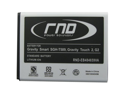 RND Li-Ion Battery (EB485159) for Galaxy Reverb (SPH-M950)