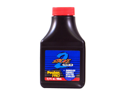 952030132 3.2 oz. 2-Cycle Engine Oil