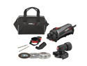 SS560VSC-50 120V Variable-Speed RotoSaw Plus Spiral Saw Kit