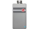 RTGH-84DVLN 8.4 GPM Direct Vent Tankless Water Heater (NG)