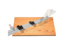 RW9234 VersaCut Track Guide Kit